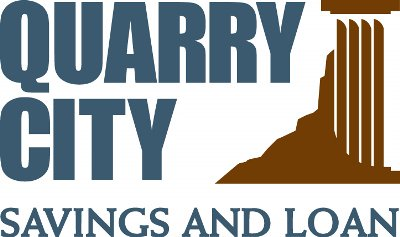 Quarry City Savings and Loan