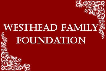 Westhead Family Foundation