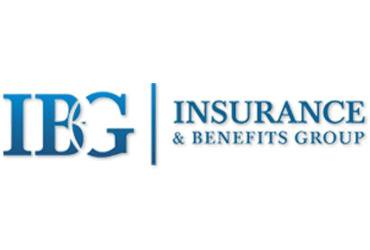 Insurance & Benefits Group